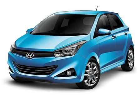 Hyundai Brasil