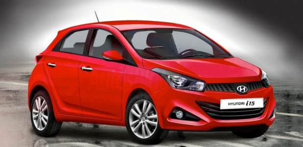 Hyundai Brasil 2013