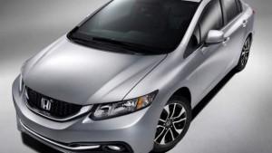 Novo-Honda-Civic para deficiêntes fisícos