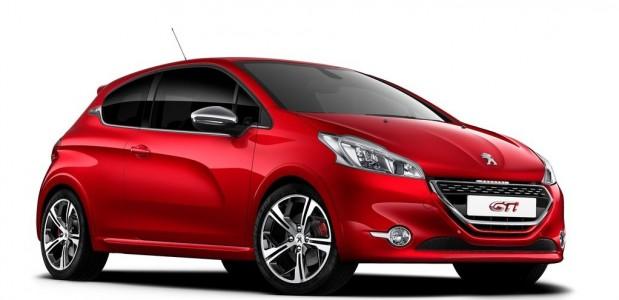 Peugeot_208_GTi-2013.0