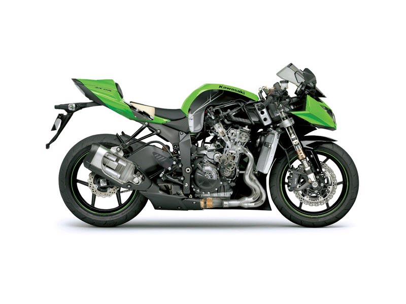 kawasaki-ninja-300-2013-a-partir-17990-sem-carenagem