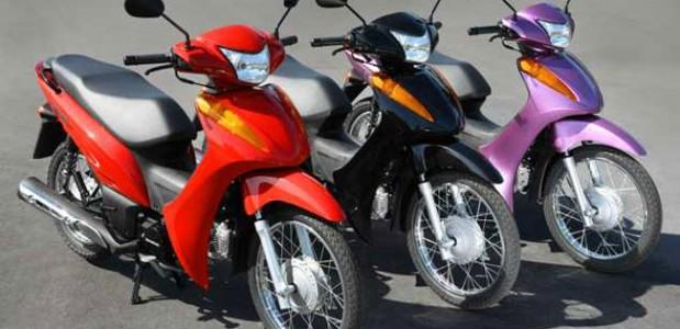 motos-honda-2013
