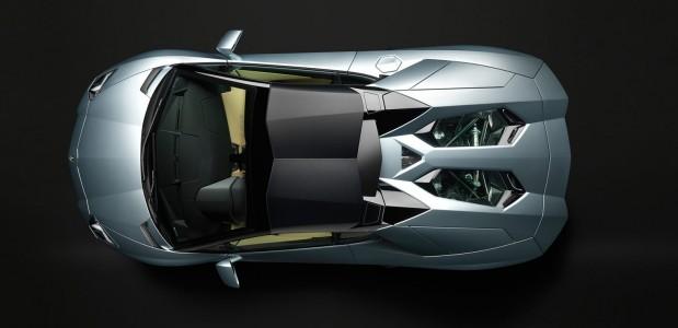 2013-lamborghini-aventador-lp700-4-roadster-revealed-photo-gallery_46