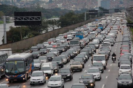 Carros 2013 brasil
