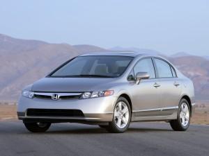 Civic-Honda-2013-Brasil