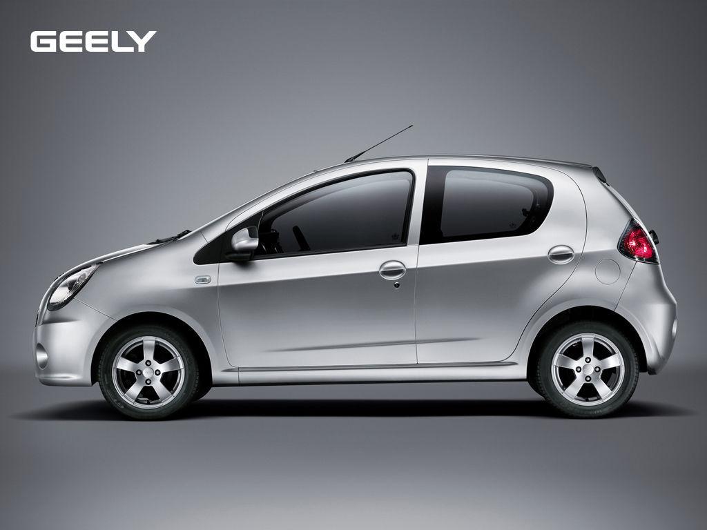 Geely-LC-2013-Brasil