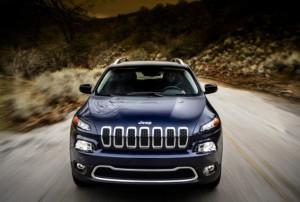 jeep-cherokee-2014-2