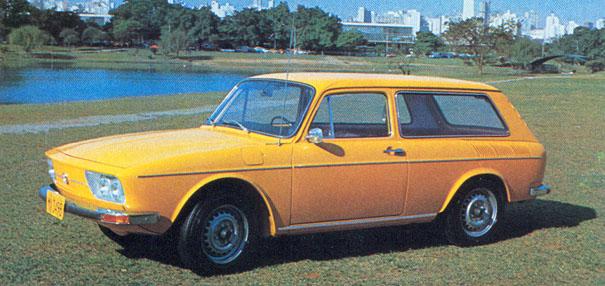 variant-volkswagen