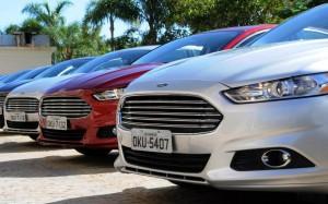 fusion hybrid chega ao brasil com preços reduzidos 3