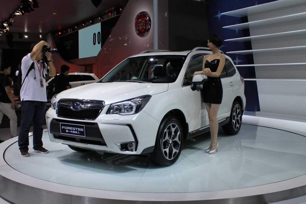 new forester 2014-subaru-turbo 4